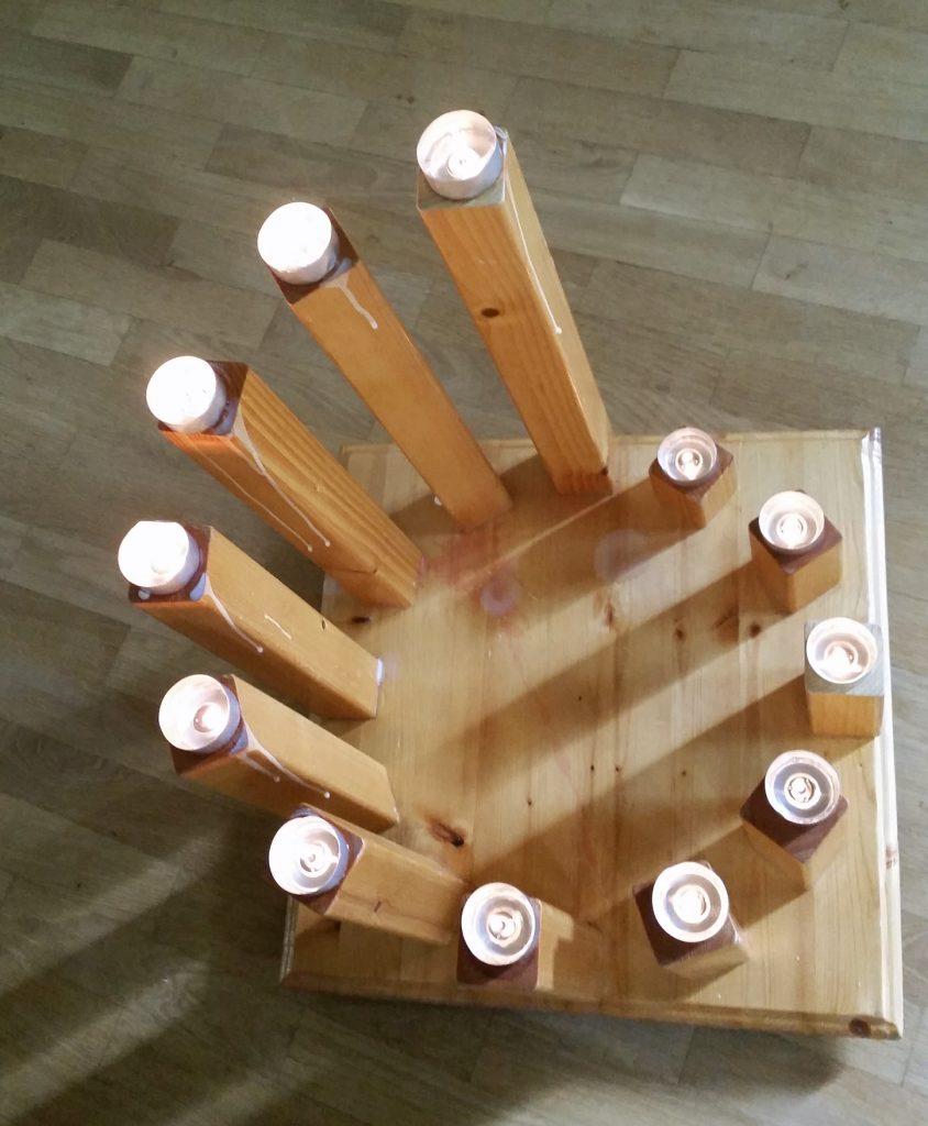 12-stufen-kerzenstaender